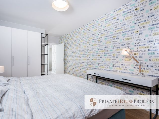Komfortowy apartament ul. Wawrzyńca