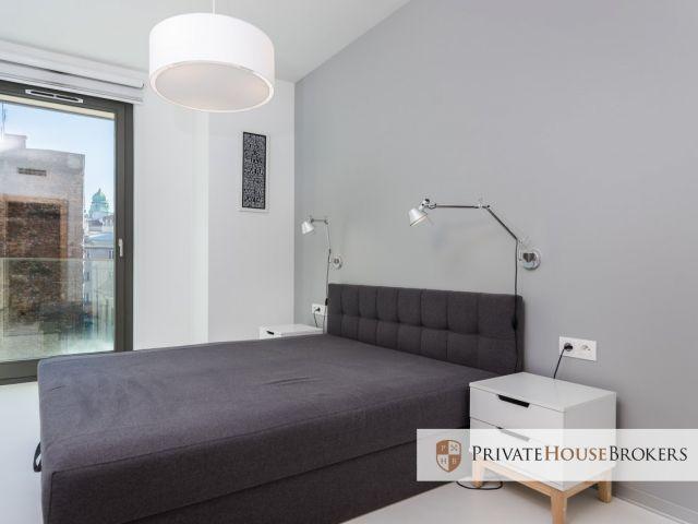 Luksusowy apartament Angel Wawel
