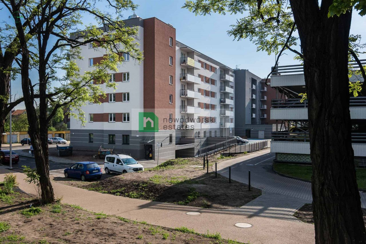 Mieszkanie do wynajęcia Wrocław, Stare Miasto ul. Zgorzelecka  Nowe 2-pok. w centrum, ul. Zgorzelecka  floorplan