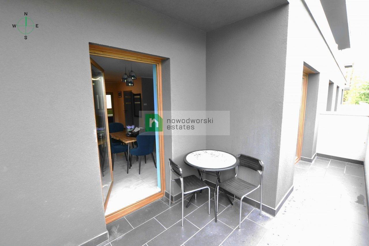 Mieszkanie na sprzedaż Gliwice, Śródmieście ul. Jasnogórska Gotowy do zamieszkania z wyposażeniem Apartament 65m2 .  floorplan