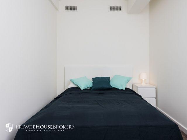 2 pokojowe mieszkanie z tarasem! Angel Wawel!