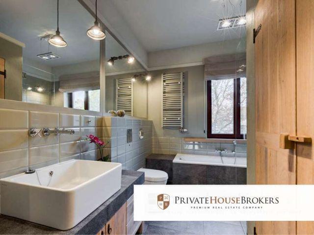 Komfortowy, pięknie wykończony apartament na Starym Mieście przy ul.Krowoderskiej