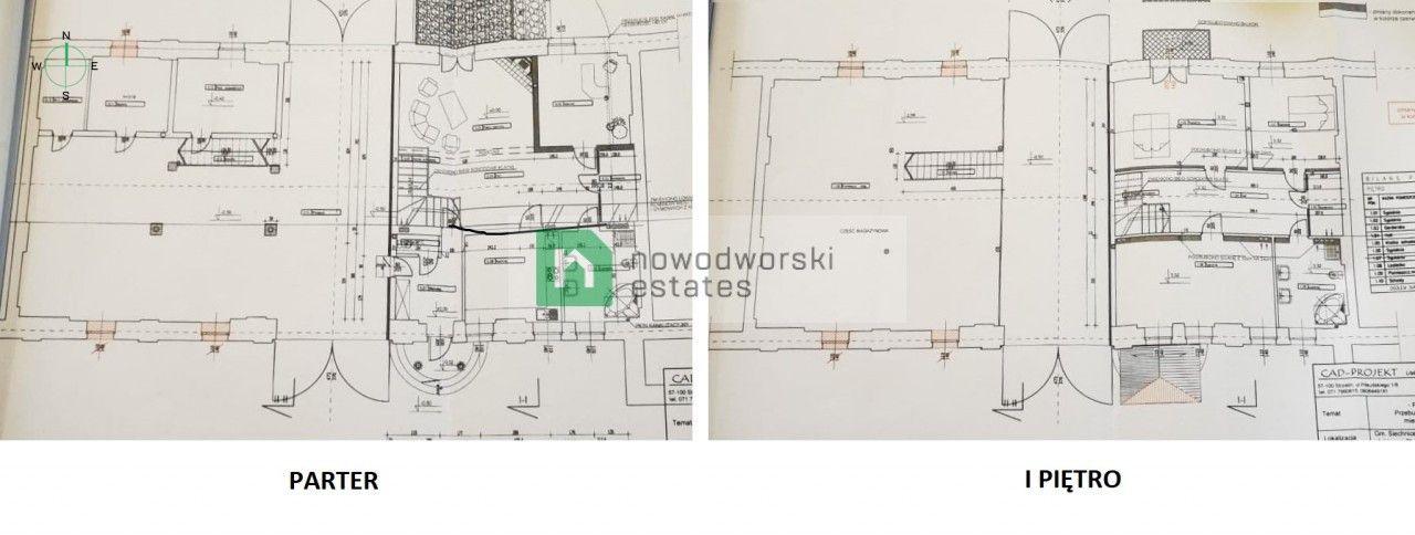 Dom na sprzedaż Wrocławski, Siechnice / Biestrzyków ul. Lipowa Dom po remoncie w Biestrzykowie + magazyn floorplan