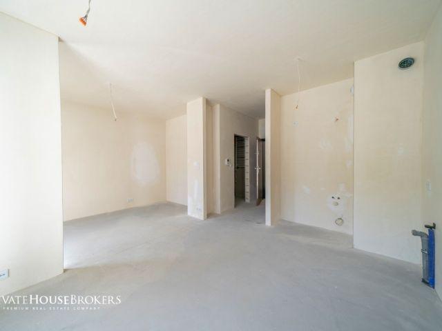 Mieszkanie na sprzedaż Rakowicka 33 mkw