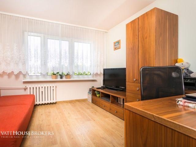Dwa osobne pokoje na Prokocimiu na sprzedaż