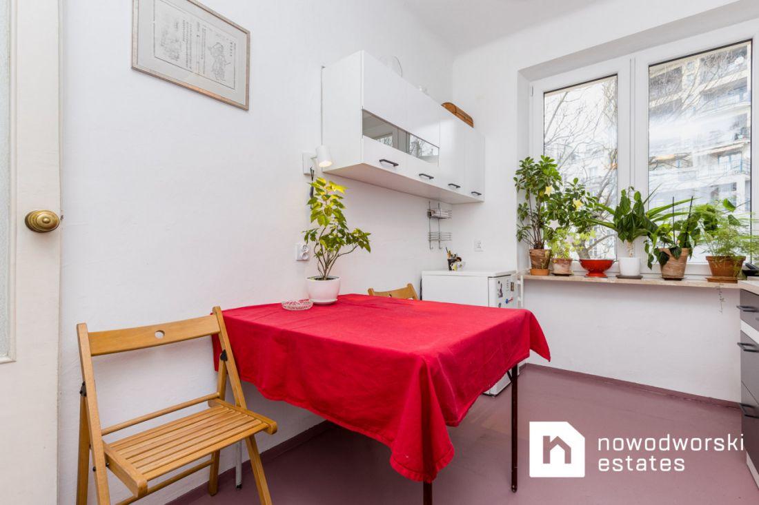 Unikatowe Mieszkanie Z Dusza Przy Rondo Wiatraczna Mieszkanie Do Wynajecia Warszawa Praga Poludnie