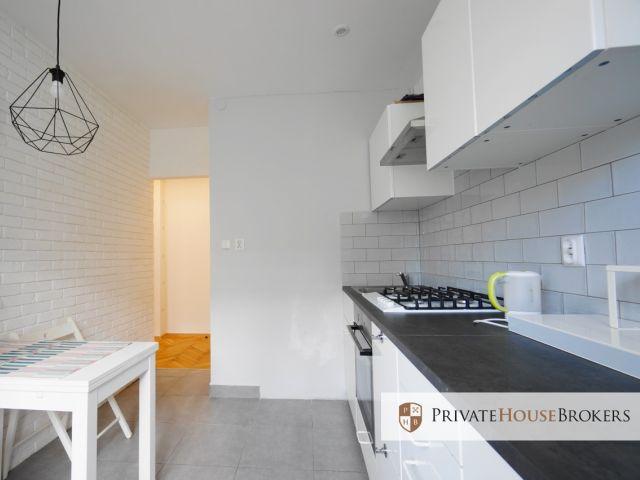 Very cozy apartment at Praska street