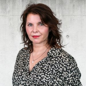Magdalena Tomoń Starszy Specjalista ds. Sprzedaży i Wynajmu Nieruchomości