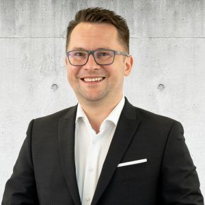 Damian Drabik Real Estate Sales & Lettings Specialist