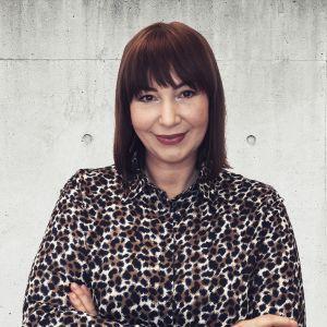 Maja Cholcha Specjalista ds. Sprzedaży i Wynajmu Nieruchomości