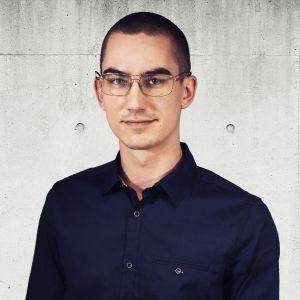 Jakub Sowa Real Estate Sales & Lettings Specialist