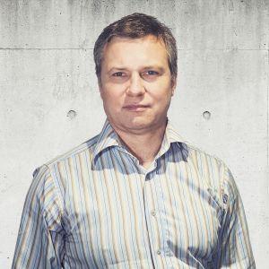 Grzegorz Kędzierski Specjalista ds. Sprzedaży i Wynajmu Nieruchomości