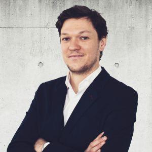 Fabian Kotulski Real Estate Sales & Lettings Specialist