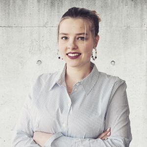 Paula Pesta Real Estate Sales & Lettings Specialist