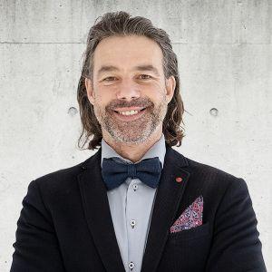 Jacek Grabowski Real Estate Sales & Lettings Specialist