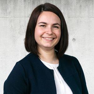 Ewa Wochlik Specjalista ds. Sprzedaży i Wynajmu Nieruchomości